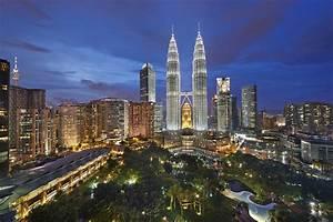 Kuala Lumpur Hotel Photo Gallery
