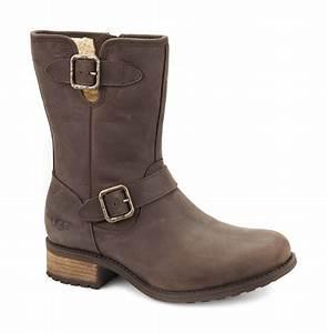 Ugg Boots : ugg australia chaney boot ~ Eleganceandgraceweddings.com Haus und Dekorationen