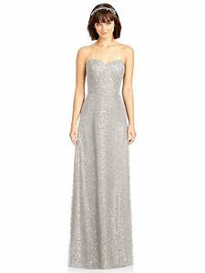 check out 201739s top trends in bridesmaid dresses With wedding dresses syracuse ny