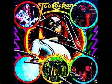 the best of joe cocker live the best of joe cocker album