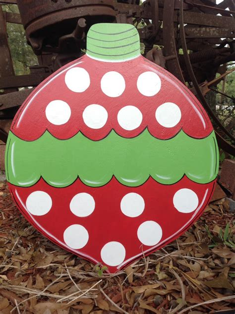 christmas cut out yard decorations christmas yard art christmas decorations christmas yard
