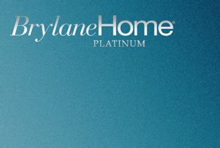 Find the best low interest credit card on rates.ca. BrylaneHome Credit Card:Compare Credit Cards - Cards-Offer