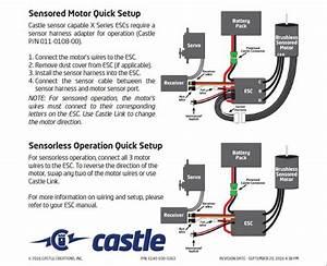 Power Pro Car Wiring Diagram