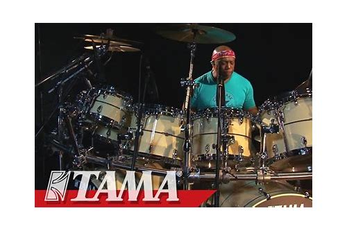 billy cobham palindrome download