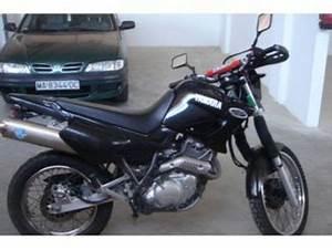 Yamaha Xt 600 Occasion : yamaha yamaha xt 600e occasion le parking ~ Medecine-chirurgie-esthetiques.com Avis de Voitures