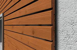 Wand Verkleiden Mit Holz : emejing fassade mit holz verkleiden photos ~ Sanjose-hotels-ca.com Haus und Dekorationen