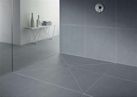 bodengleiche dusche ein neuer trend erobert die badezimmer firmenpresse