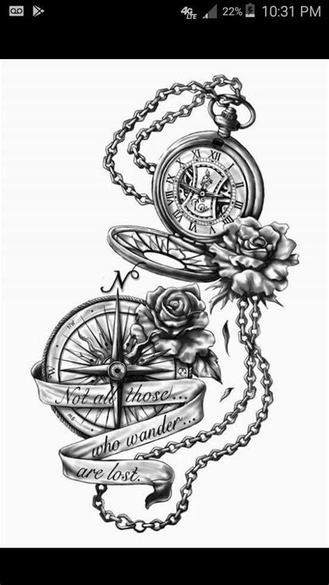 #TattooRemoval | Tatuagens falsas, Tatuagem de relógio de