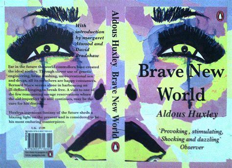 book cover designer book cover designs gareth pollock 39 s ponderland