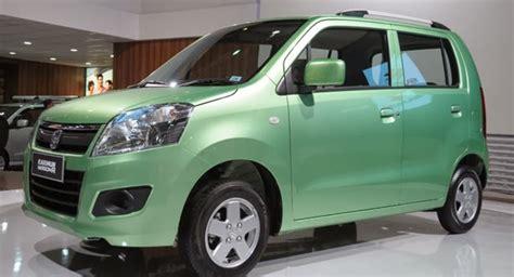 Suzuki Karimun Wagon R Wallpapers by Mobil Suzuki Karimun Wagon 2014 Grafitop