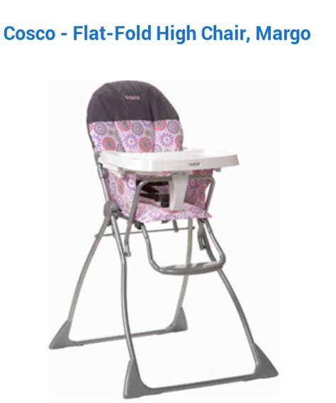 Cosco High Chair Cover Pattern by Easy Shopping Store Baby Equipments From Usa Part 2