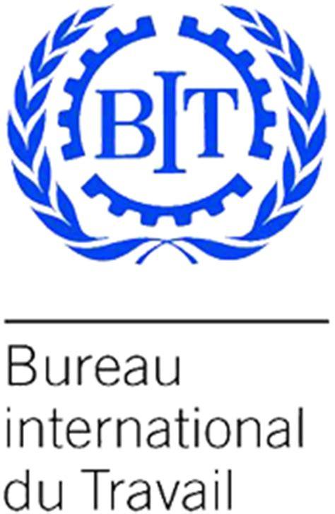 bureau international du travail 32e congr 232 s national de m 233 decine et sant 233 au travail