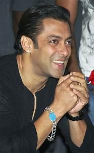 Salman Khan Bollywood Film Actor Profile And Photgraphy ...  Salman