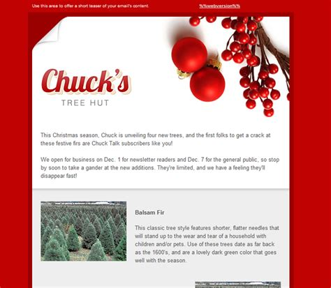 free card template for email happy holidays email templates for new year 2013