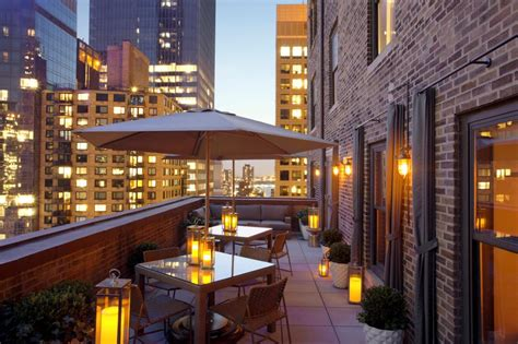 westhouse hotel new york in new york ny room deals