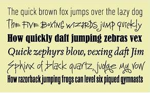 What Is A Pangram A Pangram Is A Single Sentence That Contains All 26 Abcdarian The Vibrant Channeled Creator Pin By Shani Finkle On OT Activity Ideas Pinterest
