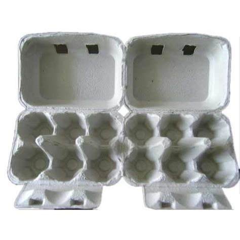 egg boxes  cartons paper egg box manufacturer  baddi