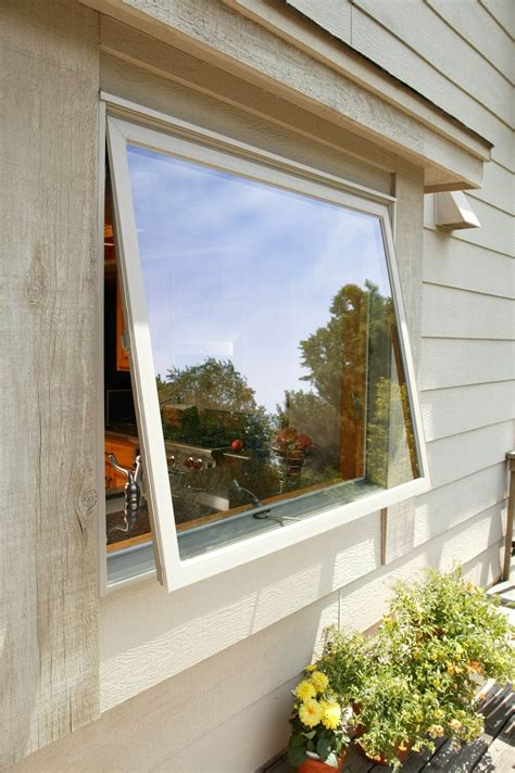 common replacement window styles  jersey ny renewal