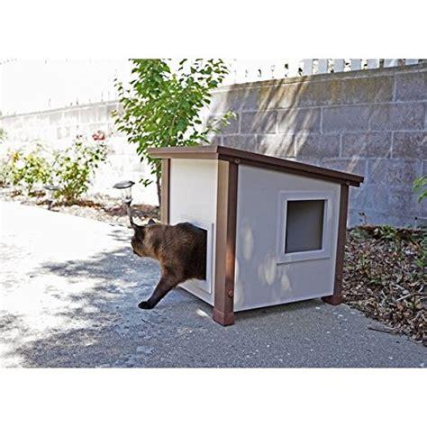 Feral Cat House  28 Images  My Trn Trap Neuter Return