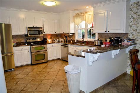 u shaped kitchen designs with breakfast bar u shaped kitchen designs with breakfast bar and 9807
