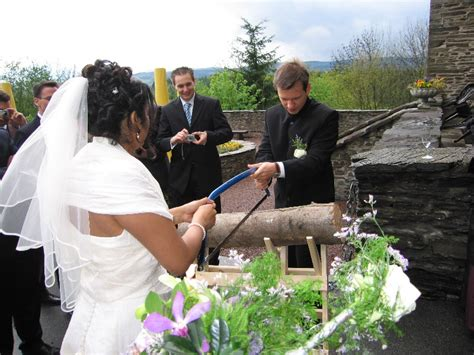 royal wedding accessories german wedding traditions