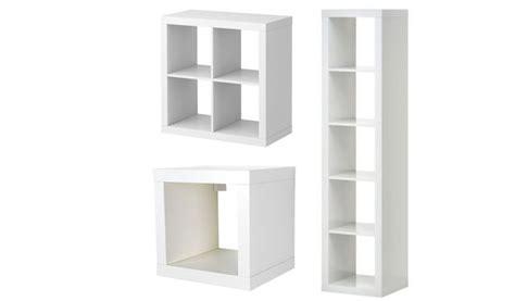 canapé une place et demi expedit étagère ikea vous pouvez le placer à la verticale