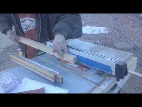 part  biltbest oldach clad windows casements awning sash frames repairs youtube