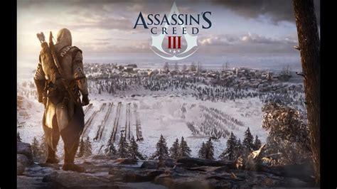 Alienware 13 Gameplay Assassins Creed Iii I7 5500u Gtx
