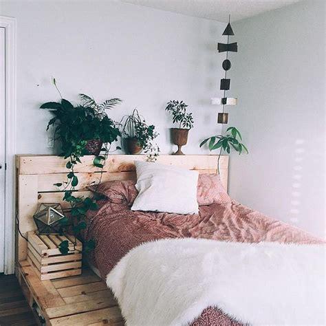 Minimalist Bedroom Diy by Pin By Dotson On Bedroom Ideas Bedroom Decor