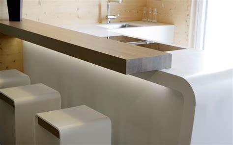 Beleuchtung In Der Küche by K 252 Chen K 252 Chenstudio Manufaktur F 252 R Ihre
