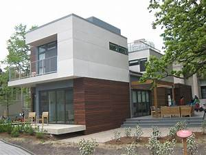 Modular Townhomes Prices - Home Design