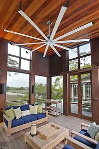 Home depot ceiling fans with lights sunroom contemporary