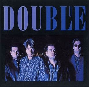 blue double album wikipedia