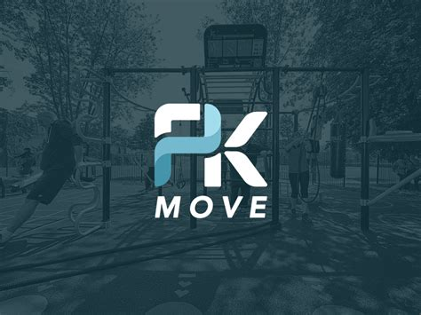 PK Move by Maggie Chambers for IMGE on Dribbble
