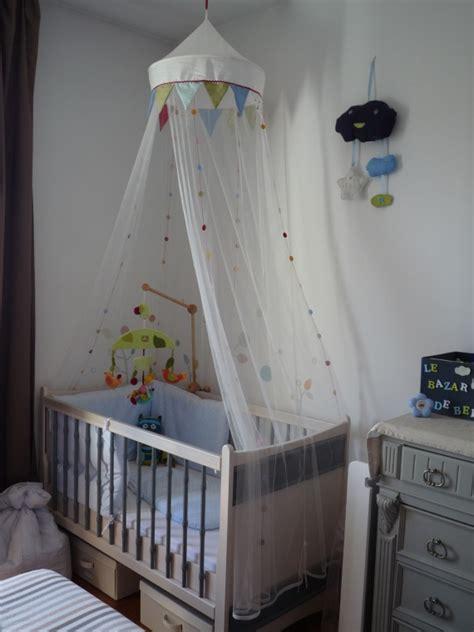 aménager chambre bébé dans chambre parents superbe amenager un coin bebe dans la chambre des parents