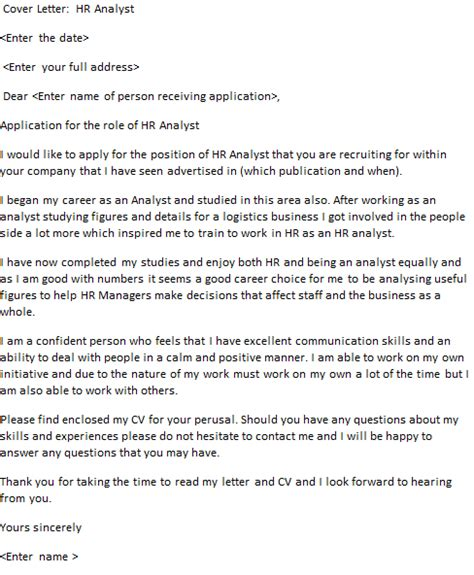 free sap cover letter exle icover cover