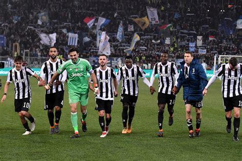 MLS All-Stars vs Juventus: TV channel, live stream, squad news & preview | Goal.com