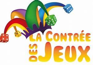 Www Magasins U Com Jeux : la contr e des jeux ~ Dailycaller-alerts.com Idées de Décoration