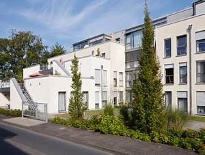 Stellenangebote Osnabrück Teilzeit : pflegehilfskraft pflegehelfer osnabr ck 5 jobs ~ Eleganceandgraceweddings.com Haus und Dekorationen