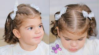 toddler haircuts chikaschic channel 9912