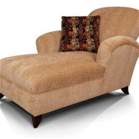 chaise lounge chairs with arms