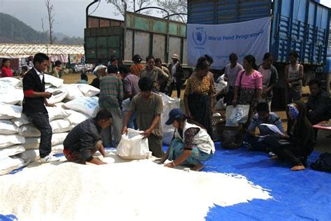 Gov't Officials, Kachin Relief Workers to Visit IDPs in ...