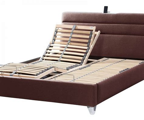 Adjustable Bed Frames Electric In Cordial Lowest Prices ...
