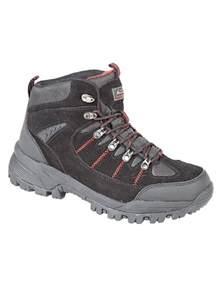 waterproof s hiking boots australia johnscliffe unisex hiking boots leather jontex waterproof ebay