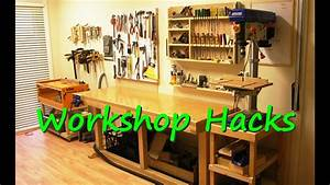 Husqvarna 2405g Factory Service Work Shop Manual