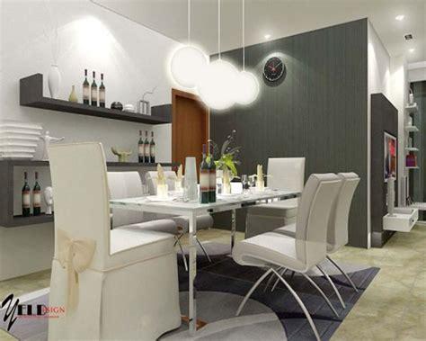 dining room decorating ideas 2013 dining room trend design wallpaper dining room ideas 2013
