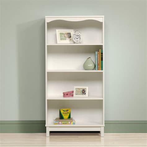 white childrens bookshelf white bookshelf kwameanane 1014