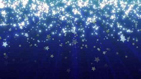 falling stars background  looping star background   youtube