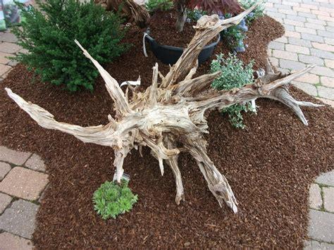 Garten Dekoration Stein by Frank M Braunecker Stein Dekorativ 67482 Freimersheim
