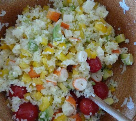 la cuisine d ariane salade d 39 été la cuisine au fil d 39 ariane
